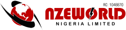 Nzeworld Nigeria Limited